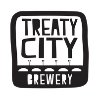 Treaty City Brewery