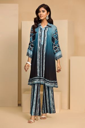 Nishat Linen 42003667 Winter 2020