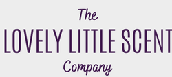 The Lovely Little Scent Company