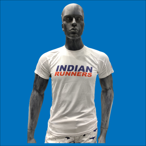 Dri-fit Running T-Shirt
