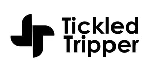 Tickled Tripper
