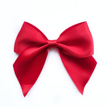 Load image into Gallery viewer, Satin Ribbon Bow - 10cm