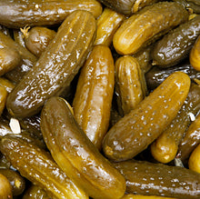 Load image into Gallery viewer, Full Sour Pickles
