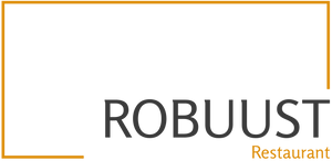 Restaurant Robuust