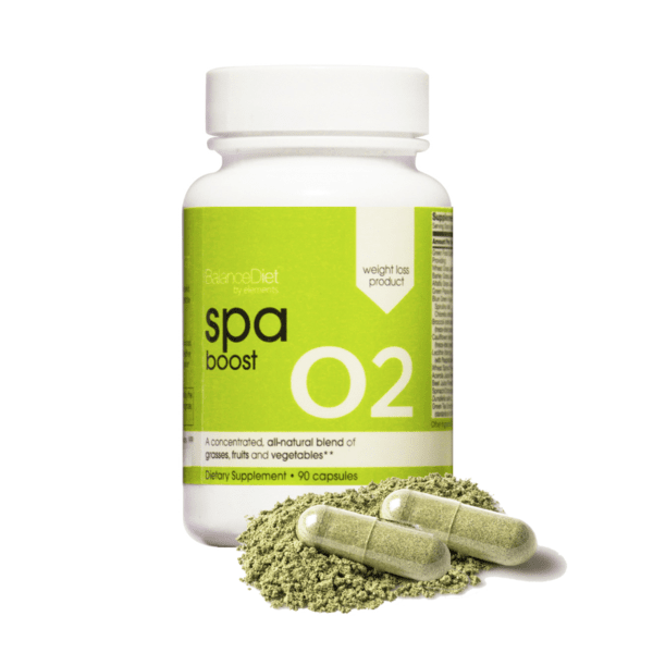 02 Spa Boost - BalanceDiet  - 1
