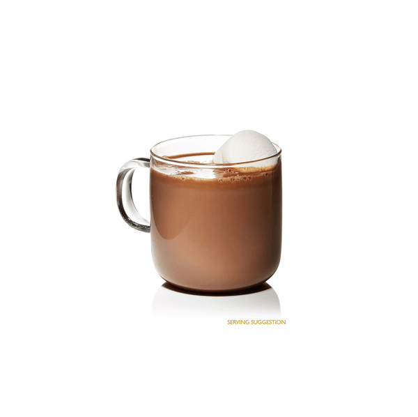 Hot Chocolate Protein Drink - BalanceDiet  - 1