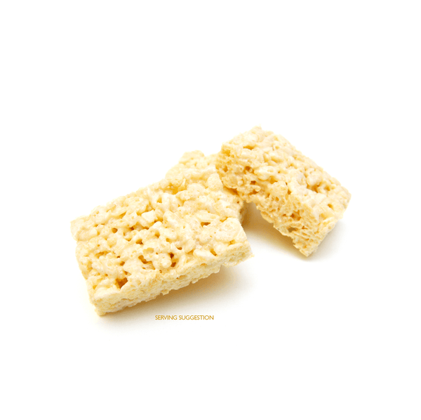 Vanilla Wafer Cookies - BalanceDiet  - 1