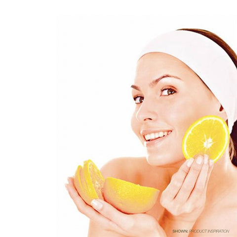 At Home Facial - BalanceDiet  - 1