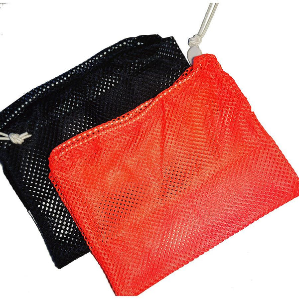 Athletic Mesh Bag - BalanceDiet  - 1
