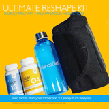 Ultimate Reshape Kit - BalanceDiet  - 1