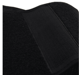 Women's THERMAL Waist Shaper - BalanceDiet  - 5
