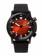 Bausele Oceanmoon IV - Watchfest Pax 2020 Limited Edition