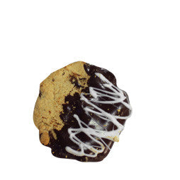 Chocolate Chip Cookies - Pack of 6