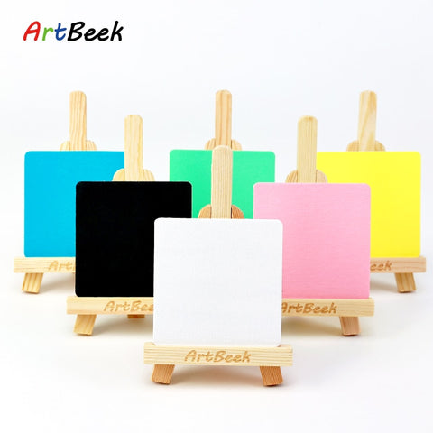 ArtBeek MINI Canvas Easel