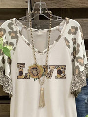Sunflower Casual Shirts & Tops