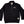 Load image into Gallery viewer, Paradigm Spirits 1/4 Zip Sweatshirt