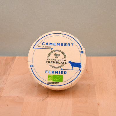 peas-and-love-fermes-urbaines-camembert-piece-bio-ferme-de-la-tremblaye