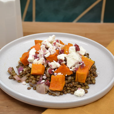 peas-and-love-fermes-urbaines-kit-recette-salade-butternut-lentilles-feta-peas-and-love-1-paris