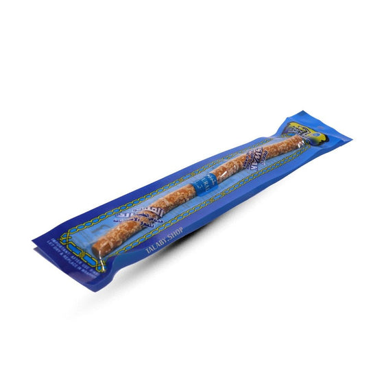 Alkhair Miswak Natural Oral Care