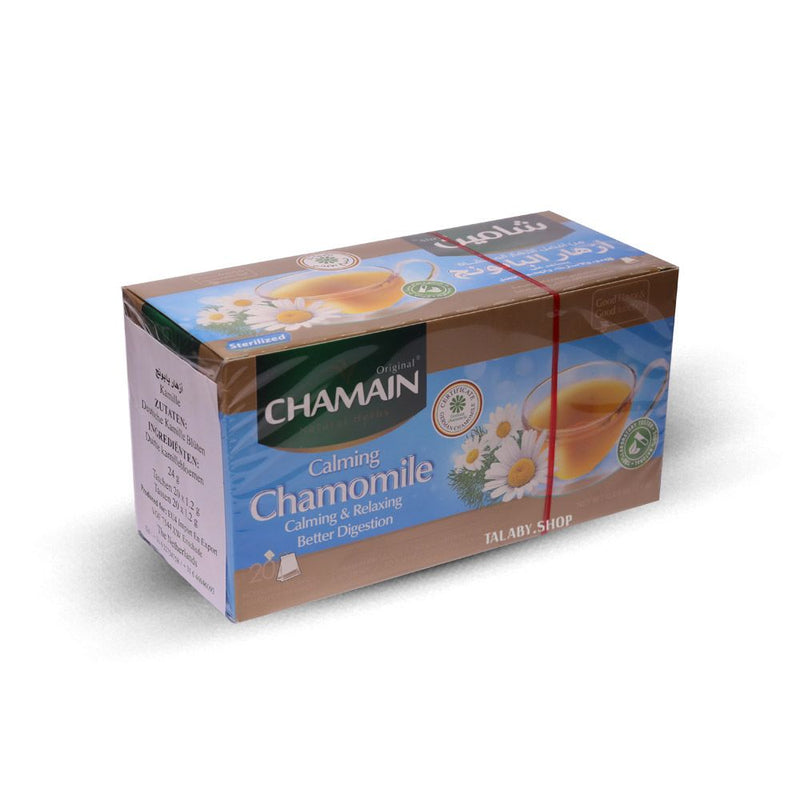 Calming-Chamomile-from-Chamain-20-Tea-Bags-3