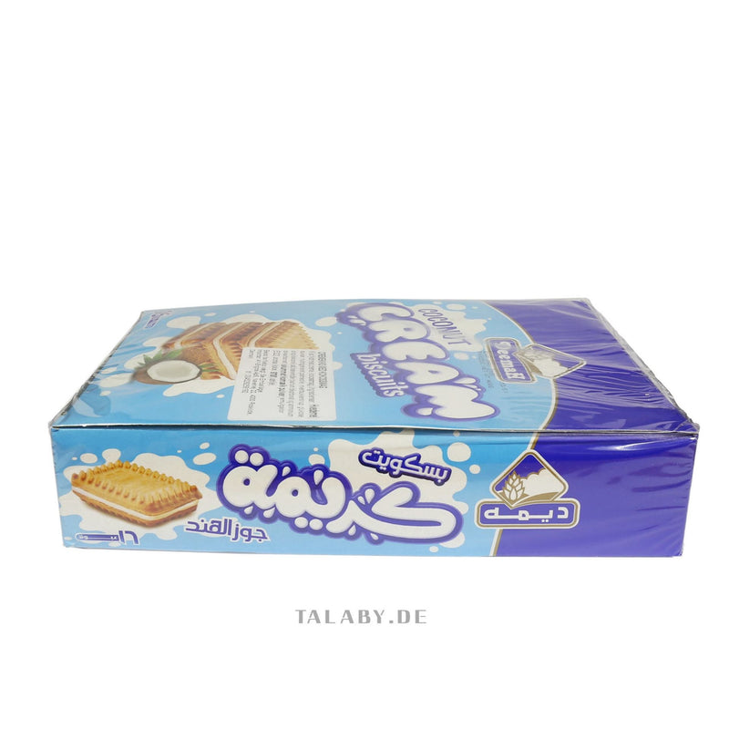 Coconut-Cream-Biscuits-Deemah-talaby-1