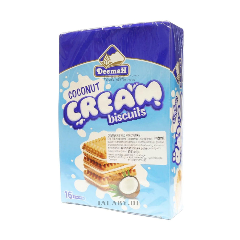 Coconut-Cream-Biscuits-Deemah-talaby-2