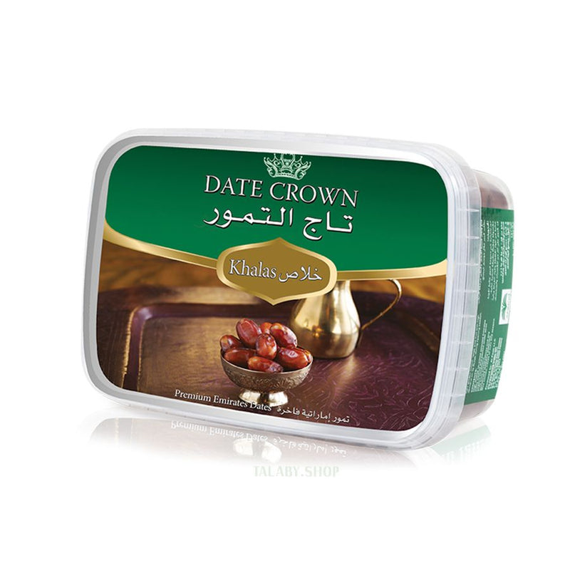 Talaby-Date-Crown-750g-2