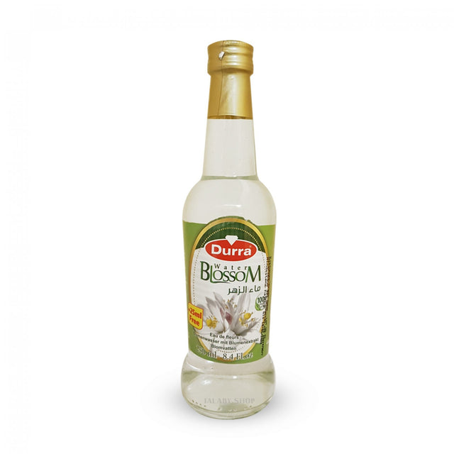 Blossom Water Durra 250ml