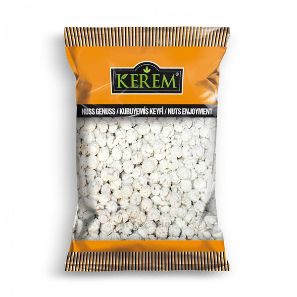 Sugard  White Chickpeas  Kerem 250g