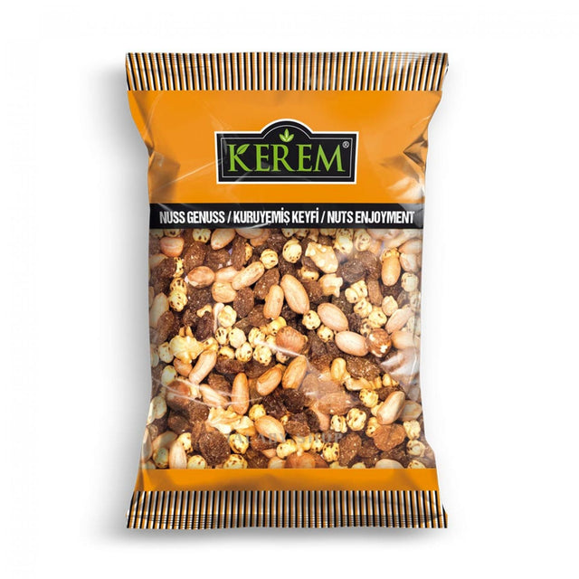 Mixed Nuts Kerem 250g