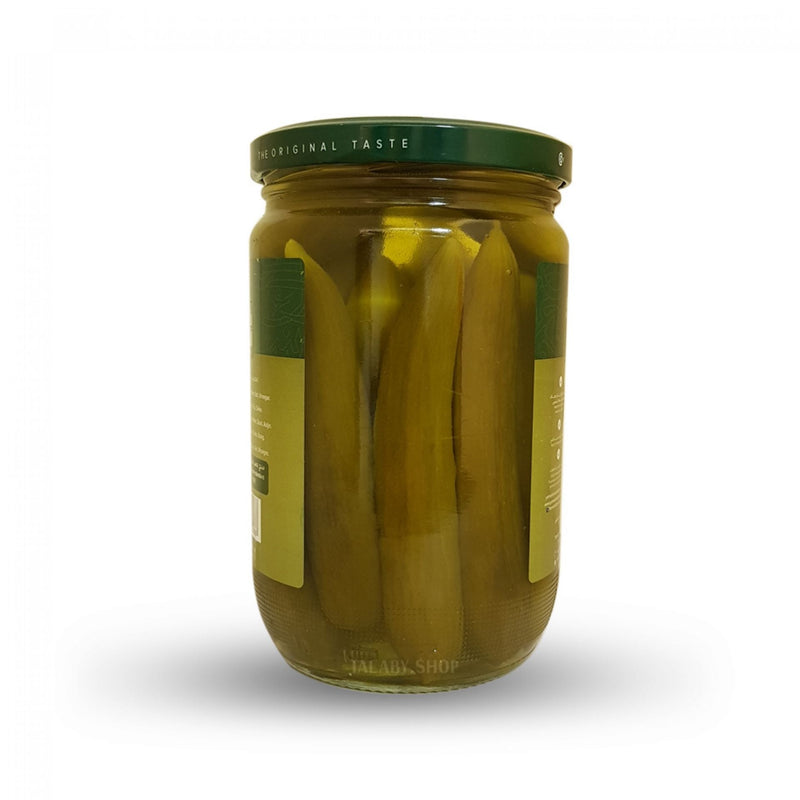 Talaby-Yamal-Alsham-Pickled-Cucumber--4