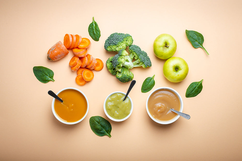 reason to eat food with vitamin a