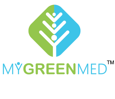 mygreenmed