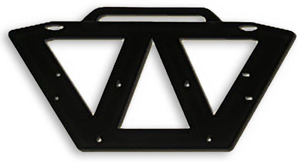 *Can-Am Renegade Compact Rear Luggage or Fuel Pack Rack