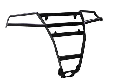 Ricochet Custom Bumper & Brush Guard, RZR 900 XP