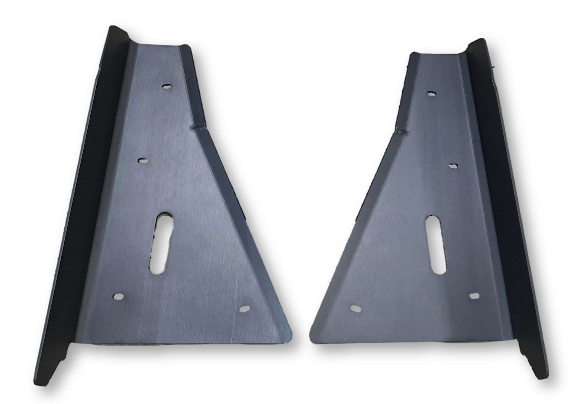 2-Piece A-Arm & CV Boot Guards, Polaris RZR XP Turbo EPS
