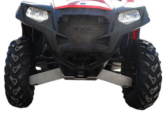 4-Piece A-Arm & CV Boot Guard Set, Polaris RZR 570