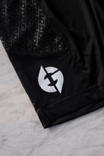 Load image into Gallery viewer, EVIL GENIUSES DRYV® GAMER 2.0 SHORTS