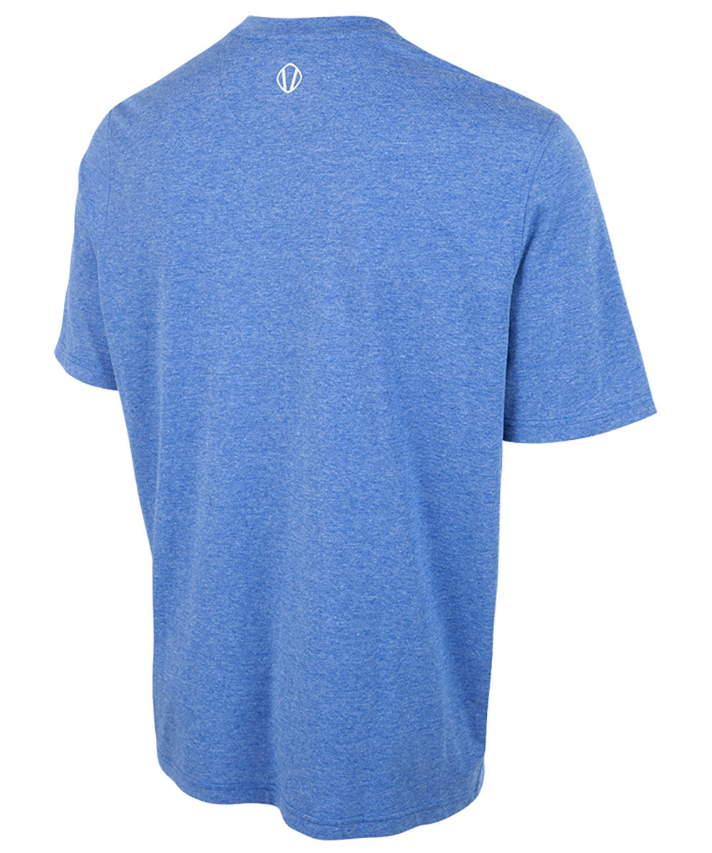 Men's Gavin Soft Touch Short Sleeve Tee