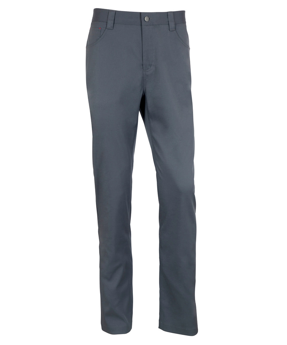 Men's Brady Coollite 5-Pocket Stretch Pant