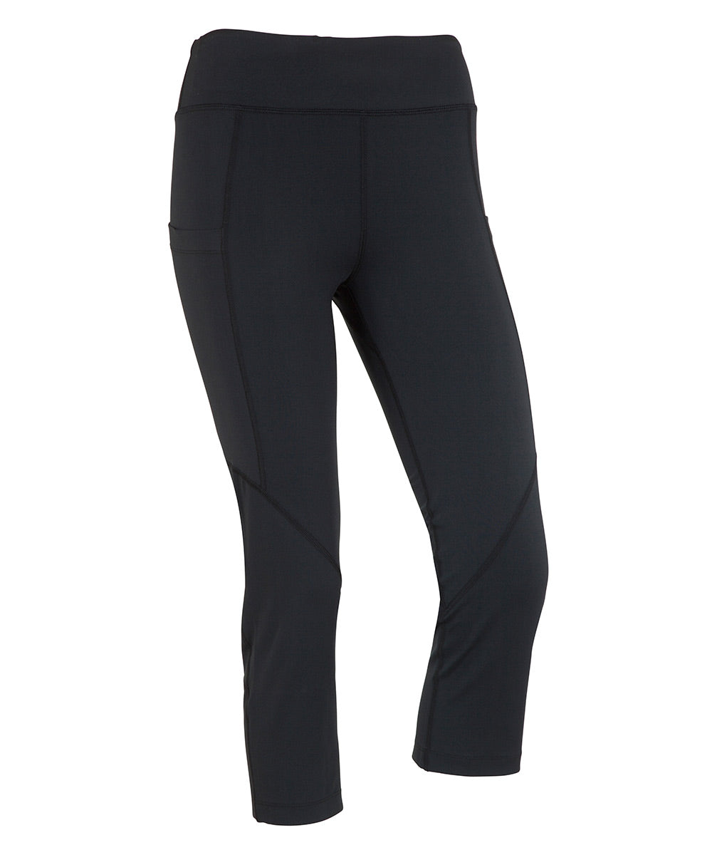 Women's Gracie Body Shaper Stretch Practice Pant