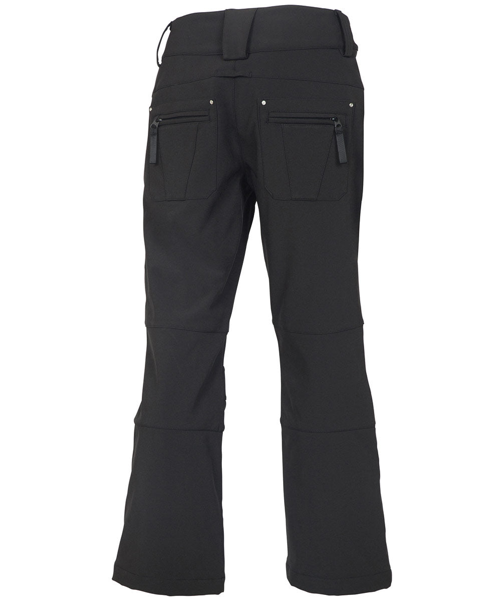 Girls' Mackenzie Waterproof Softshell Pant