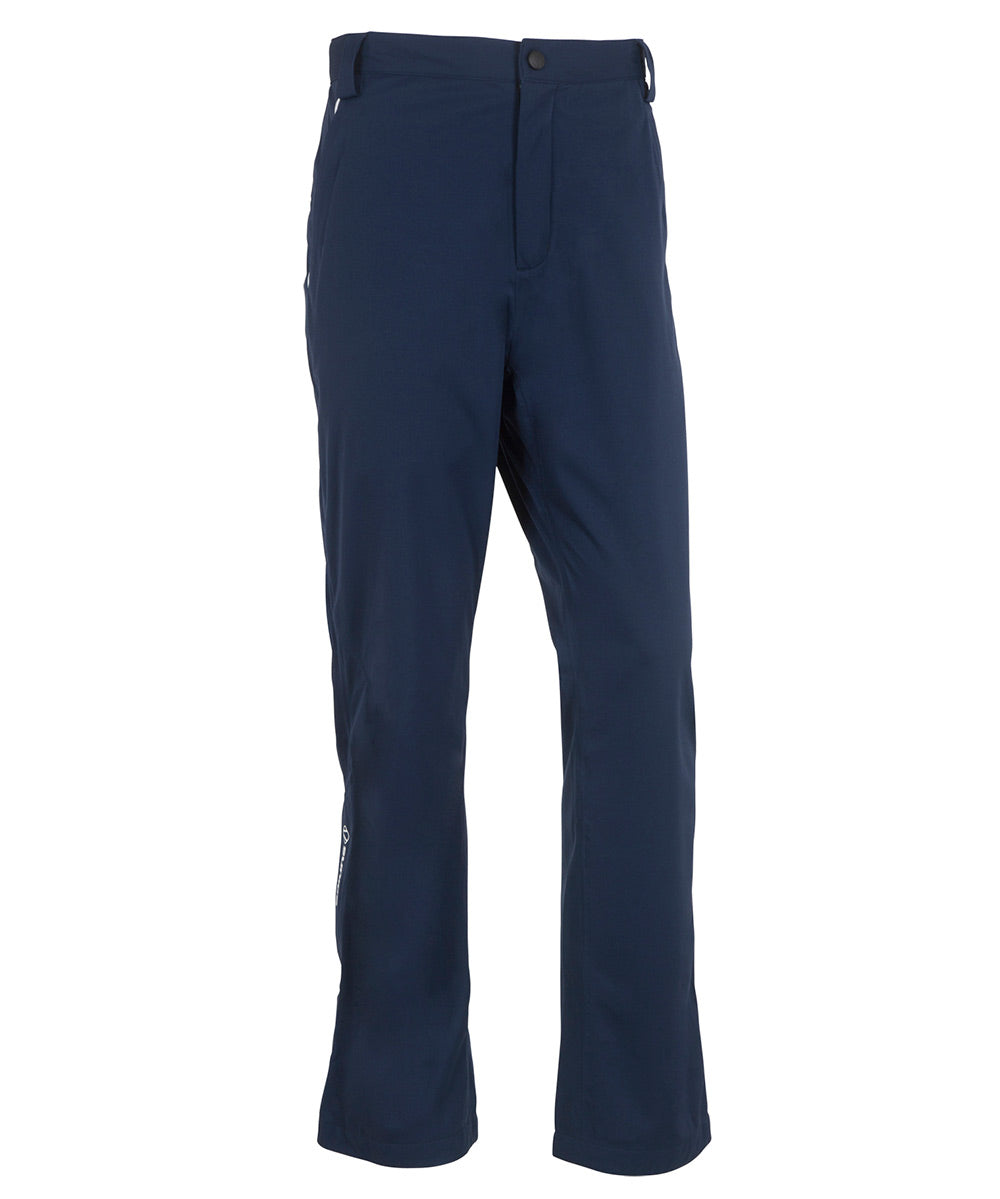 Men's Richard Zephal Pant - Midnight