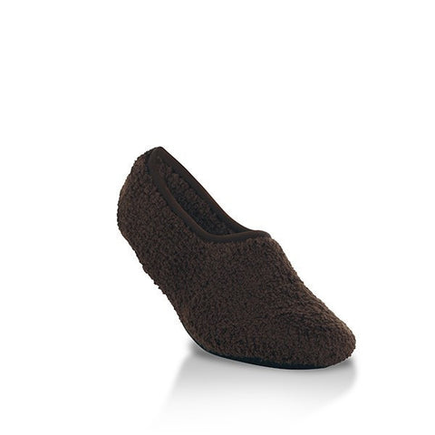 Fudgie Wudgie Cozy Slippers