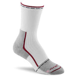 Lightweight Steel Toe Work Socks
