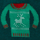 Ugly Holiday Sweater Crews