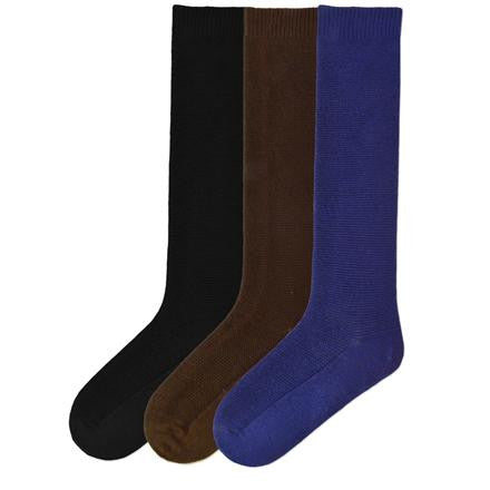 Tall Class Comfort Knee Highs