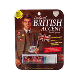 Be a Brit Gift Set