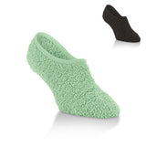 Cozy Footsie Slipper Socks