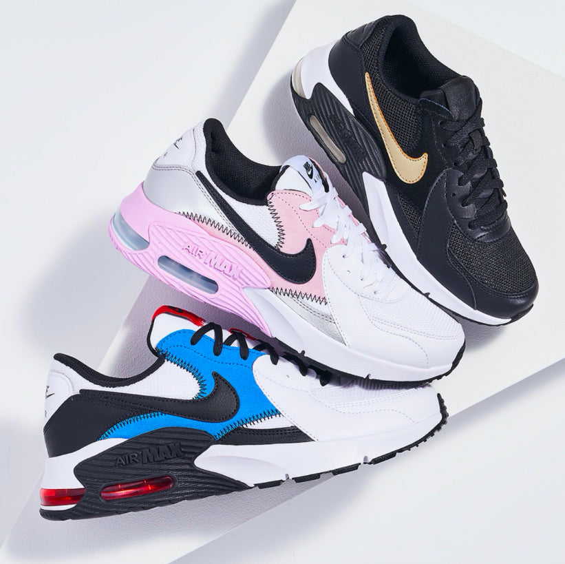 Featured Sneakers